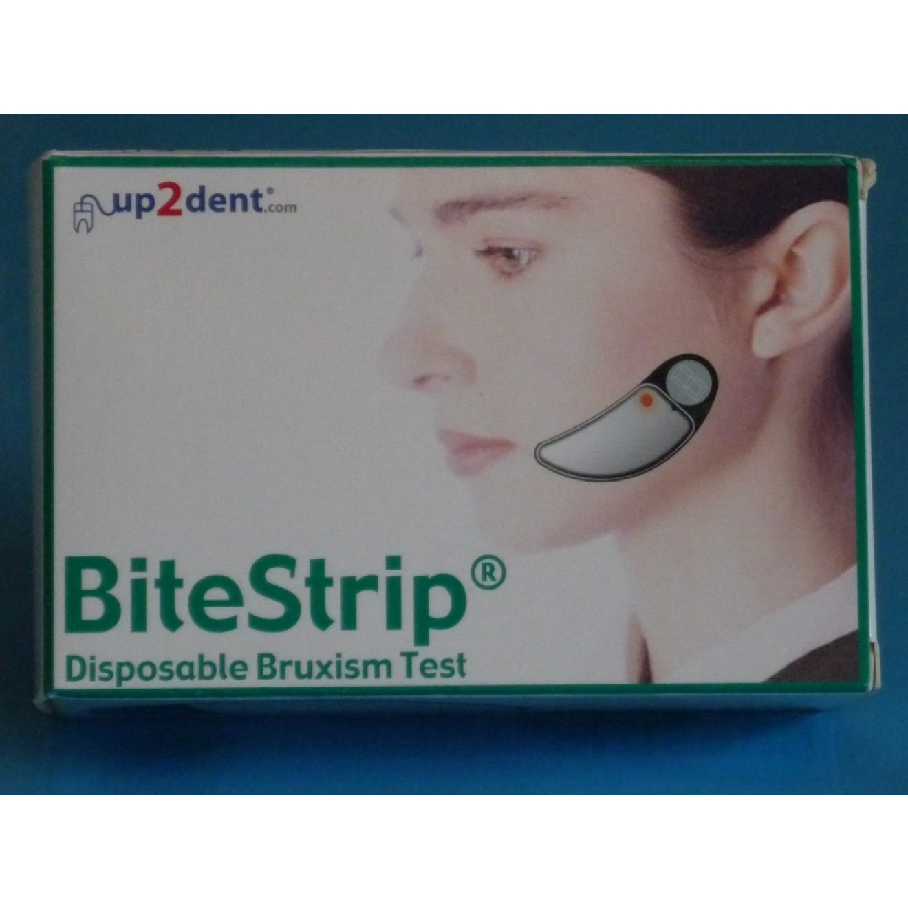 BiteStrip