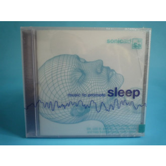 CD - Sleep